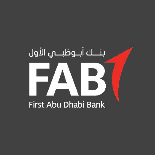 http://smebeyondborders.com/2017/wp-content/uploads/2017/09/FAB-logo.png