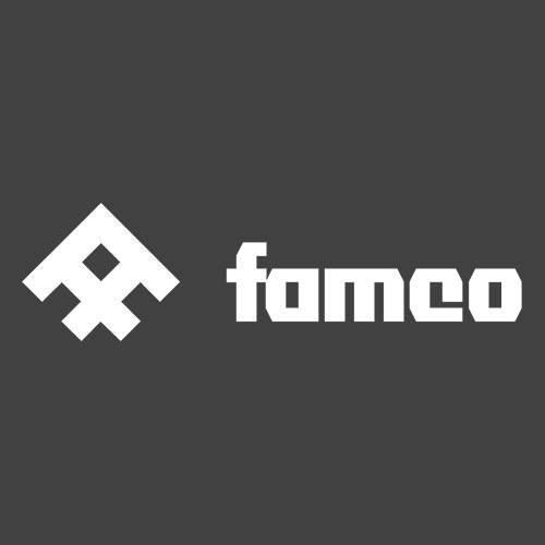 http://smebeyondborders.com/2017/wp-content/uploads/2017/09/famco.png