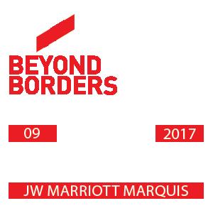 SME Beyond Borders 2017