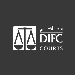 http://2019.smebeyondborders.com/wp-content/uploads/2019/02/difc_courts-1.png