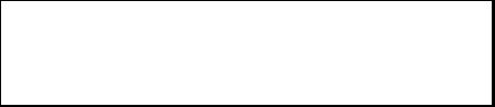 http://2019.smebeyondborders.com/wp-content/uploads/2019/02/dubai-future-foundation-logo.png