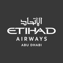 http://2019.smebeyondborders.com/wp-content/uploads/2019/02/etihad-1.png