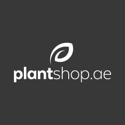 http://2019.smebeyondborders.com/wp-content/uploads/2019/02/plantshop-1.png