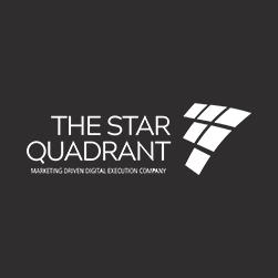 http://2019.smebeyondborders.com/wp-content/uploads/2019/02/star-quadrank.png