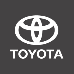 http://2019.smebeyondborders.com/wp-content/uploads/2019/02/toyota-final.png