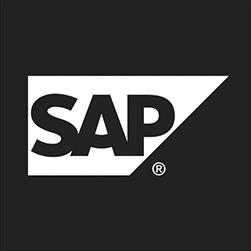 http://2019.smebeyondborders.com/wp-content/uploads/2019/03/sap-logo-finnnnnn.png